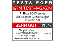 https://images.philips.com/is/image/PhilipsConsumer/XB9154_09-KA1-bg_BG-001