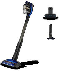 XC8045/01 8000 Series Aspiradora vertical sin cable