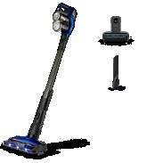 SpeedPro Max Aspirateur balai sans fil