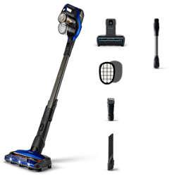 8000 Series Cordless Stick vacuum cleaner