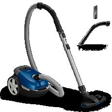 XD3110/09 3000 Series Bagged vacuum cleaner