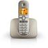 Sladdlös telefon