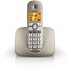 Téléphone fixe sans fil