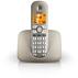 Vezeték nélküli telefon