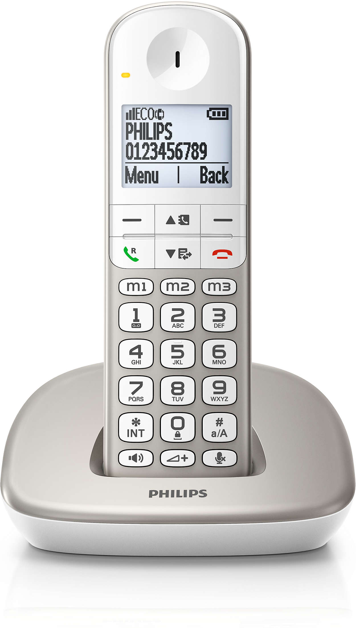 Lotto Abo Гјber Telefon