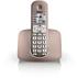 SoClear Teléfono inalámbrico