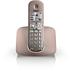 SoClear Беспроводной телефон