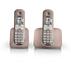 SoClear Téléphone fixe sans fil