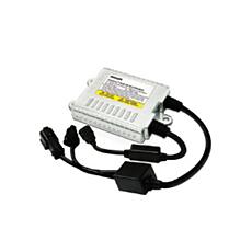 XLDCKG4X2 -    Peralatan konversi Xenon HID