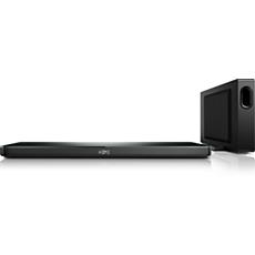 XS1/12 Philips Fidelio SoundStage Lautsprecher
