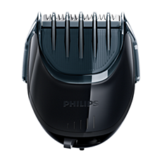 YS511/50 -   SmartClick accessorio styler per la barba