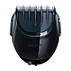 SmartClick насадка-стайлер для бороди