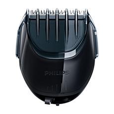 YS511/53 Click&Style Accessoire pour la barbe Philips