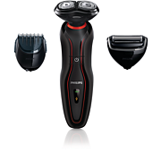 Click&Style (Shave, Groom & Style)