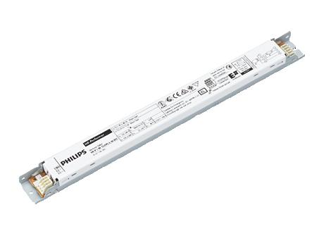 HF-P 180 TL5/PL-L 220-240V 50/60Hz IDC