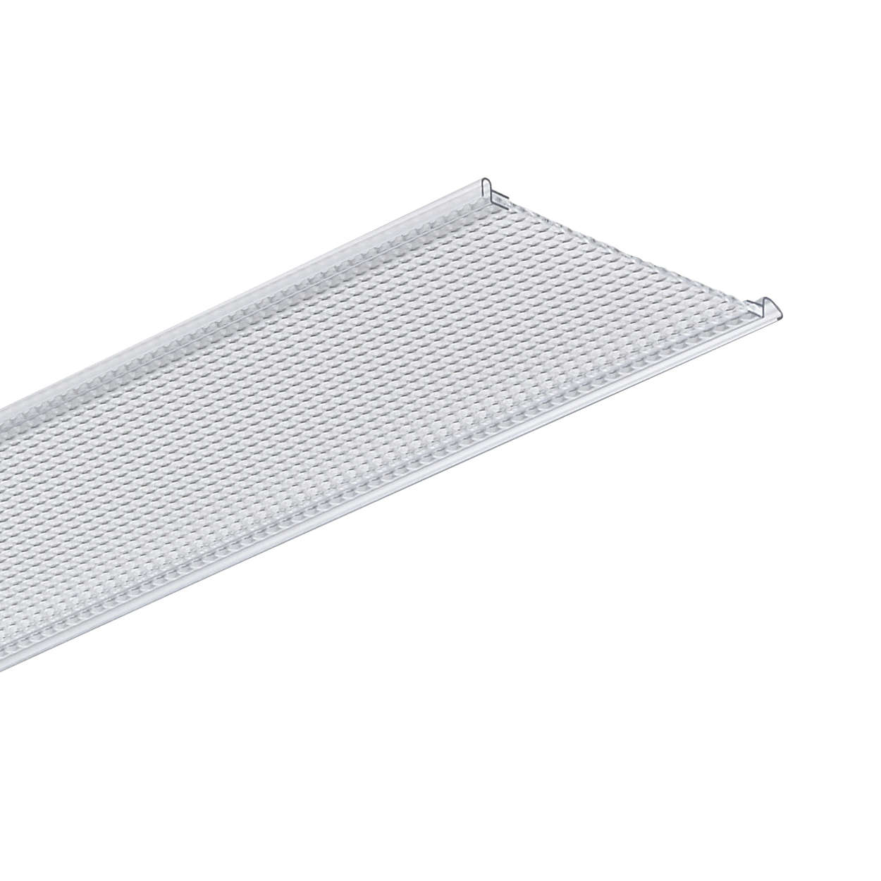 Maxos TL-D Universal reflectors and optics – One basic solution for multiple applications