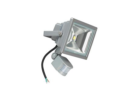 BVP115 LED8/740 WB MDU