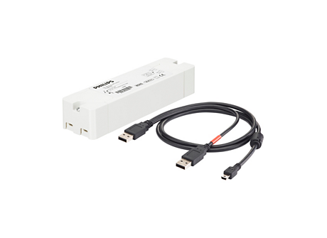 LCN8600/00 MultiOne interface USB2DALI