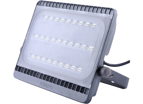 BVP161 LED90/NW 100W 220-240V WB GREY GM