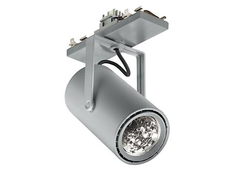 ST320S LED20S/PW9 PSU NB SI