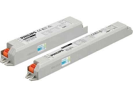 HF-E 218 TL-D 220-240 50/60Hz