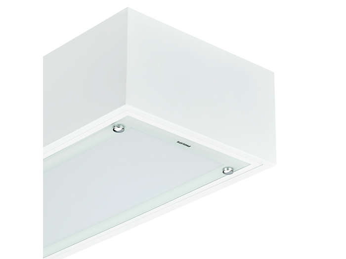 Cleanroom_LED-CR150B_W60L60_CR150Z_SMB-DP12