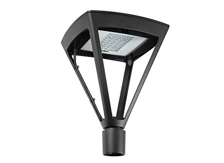 BDP794 LW10 LED41-4S/830 DS50 MK-WH BK D