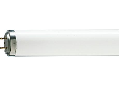 TLRS110W-S85NG 15 PK