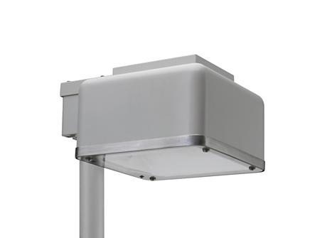 DGP300 CDM-TD150W/942 IC 230V A-WB SI