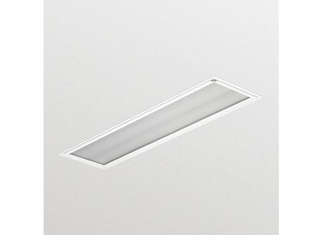 CR444B LED88/940 PSD W30L120 AC-MLO PI