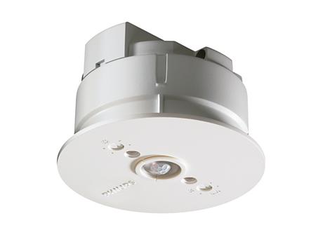 LRM1080/00 Sensr Mov Det St Ir