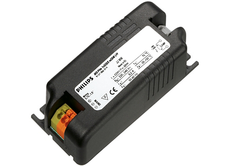 HID-PV m 1X020/S CDM LPF 220-240V