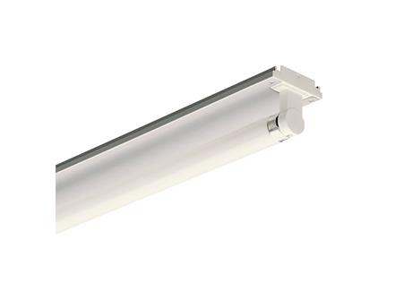 4MX091 1xTL-D36W HFP WH
