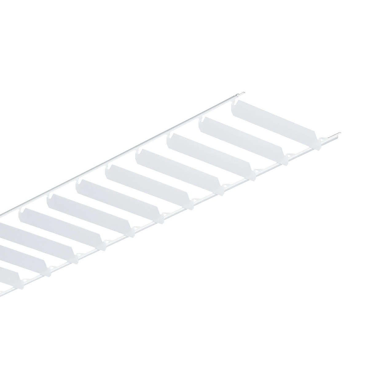 4MX014 reflector units IP54