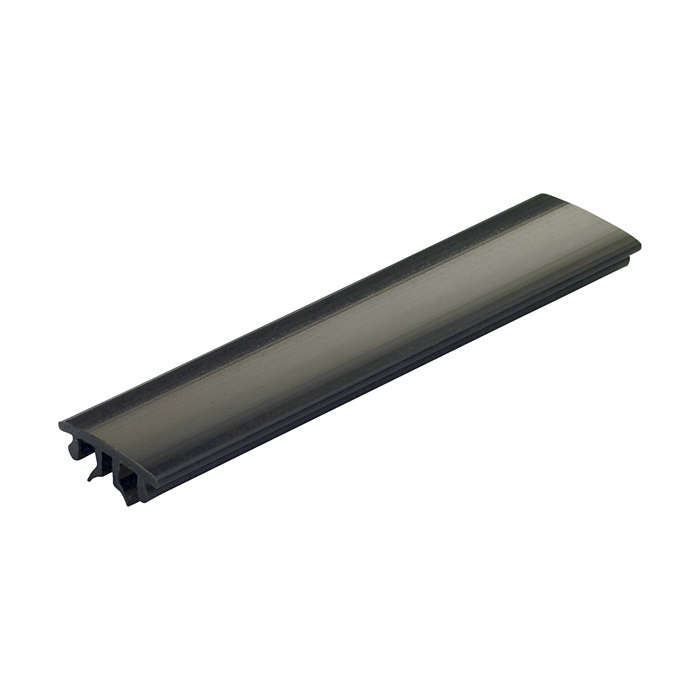 iColor Flex MX gen2 – flexible strands of large high-intensity LED nodes with intelligent color light
