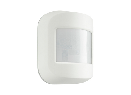 LRM1770/10 OS Wireless Corner sensor