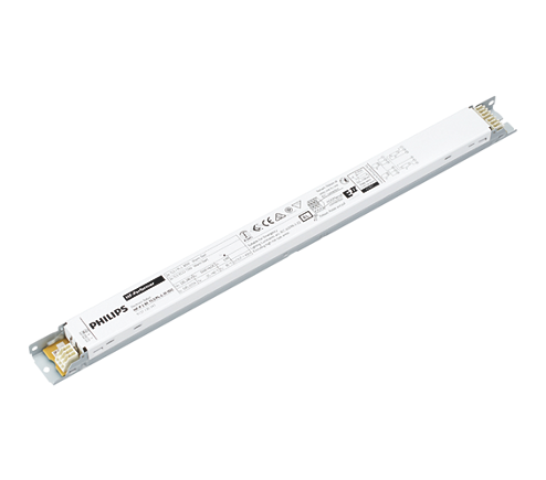 Product on philips fluorescent lamps