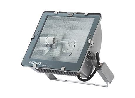 RVP451 HPI-TP1000W K A-WB