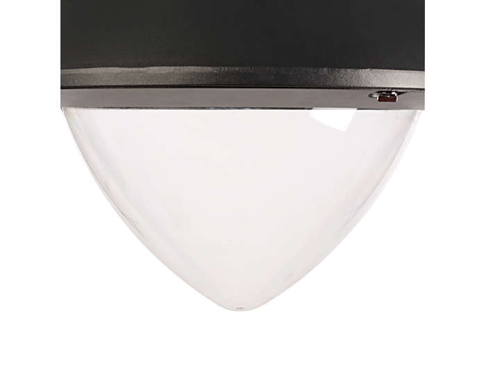 Harmony_Classic_LED-BSP670-DP07.tif