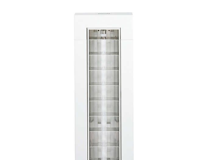 EFix TCS260 versión 1 lámpara