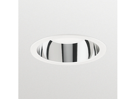 DN131B LED20S/830 PSED-E IP44 II ALU