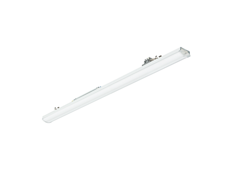 LL523X LED123S/840 PSD PCO 7 WH