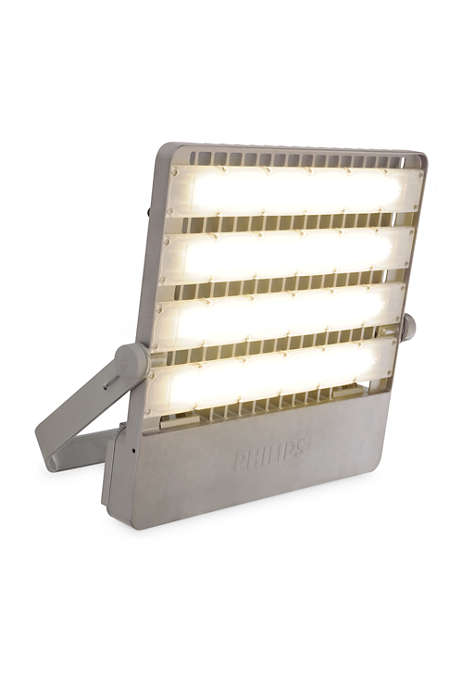 Tempo LED Floodlight