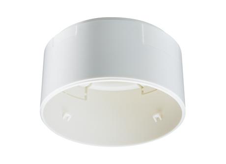 LRH1070/00 Sensr Surface Box