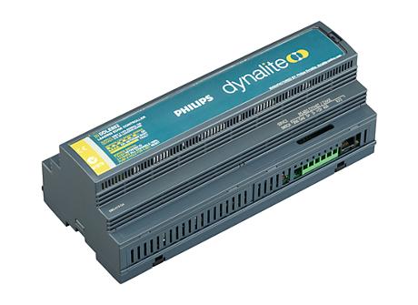 DDLE802