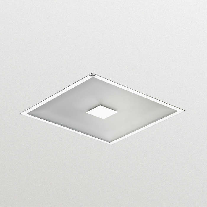 Cleanroom LED – hygieeninen ja tehokas