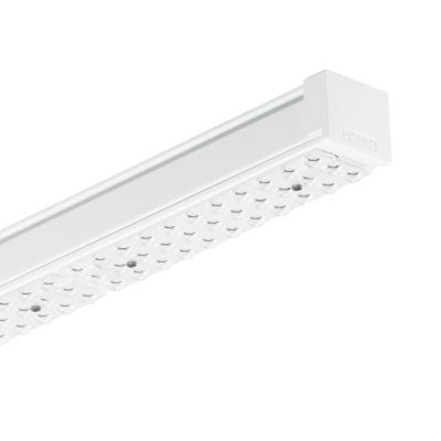 4MX400 491 LED55S/840 PSD WB WH