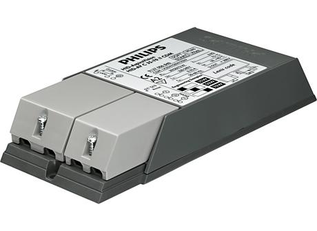 HID-AV C 35-70 /I CDM 220-240V 50/60Hz