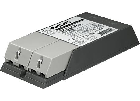 HID-PV E 35 /I CDM 220-240V
