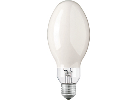 HPL-N 125W E27 SG 1CT/24